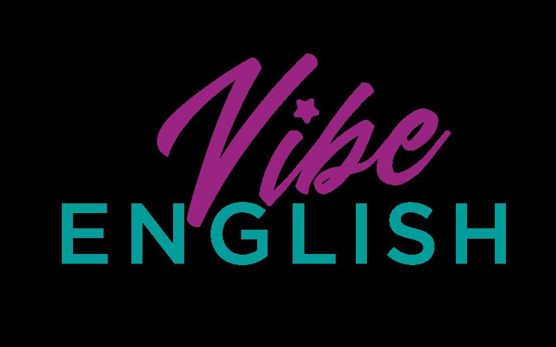 Vibenglish