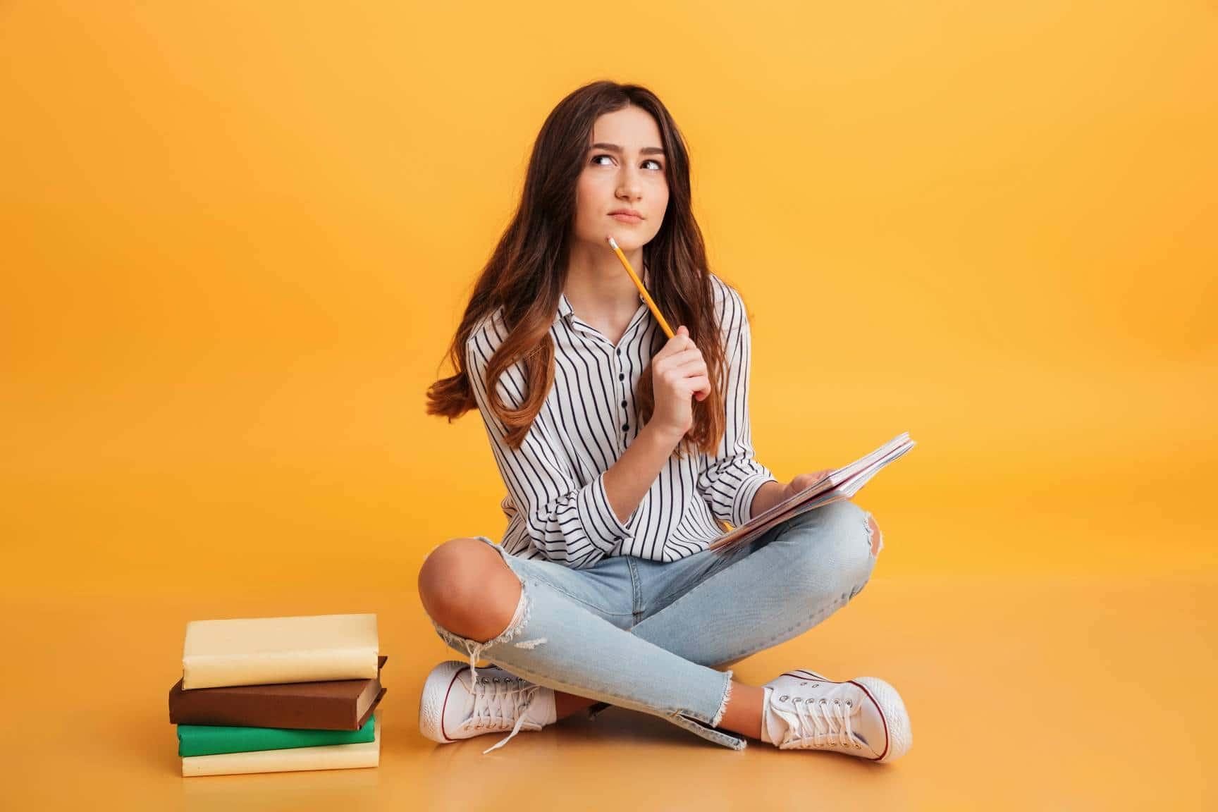 """Cómo hacer un """"article"""" para el writing del First Certificate paso a paso"""